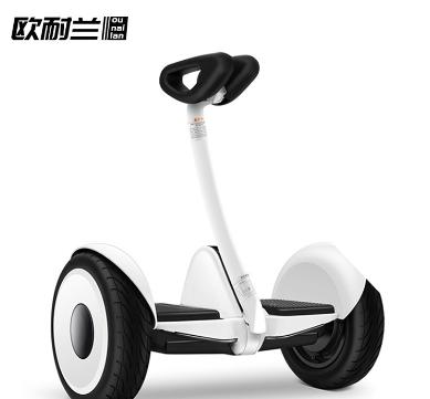欧耐兰平衡车成人体感智能骑行遥控漂移代步平衡车